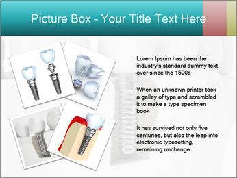 0000077153 PowerPoint Template - Slide 23