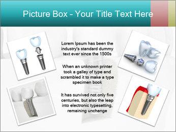 0000077153 PowerPoint Template - Slide 24