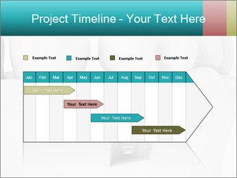 0000077153 PowerPoint Template - Slide 25