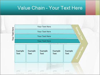 0000077153 PowerPoint Template - Slide 27