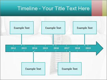 0000077153 PowerPoint Template - Slide 28