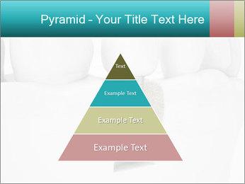 0000077153 PowerPoint Template - Slide 30