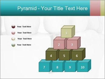 0000077153 PowerPoint Template - Slide 31