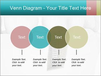 0000077153 PowerPoint Template - Slide 32