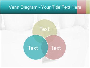 0000077153 PowerPoint Template - Slide 33
