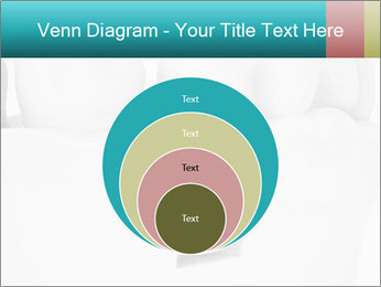 0000077153 PowerPoint Template - Slide 34