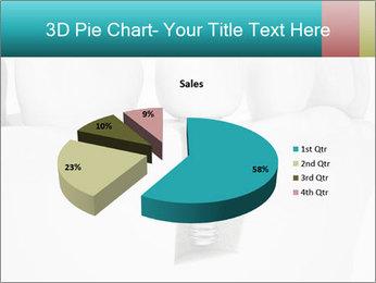 0000077153 PowerPoint Template - Slide 35