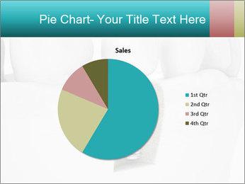 0000077153 PowerPoint Template - Slide 36