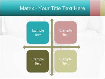 0000077153 PowerPoint Template - Slide 37