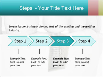 0000077153 PowerPoint Template - Slide 4
