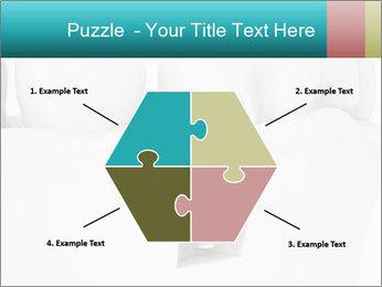 0000077153 PowerPoint Template - Slide 40