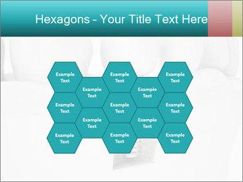 0000077153 PowerPoint Template - Slide 44