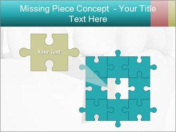 0000077153 PowerPoint Template - Slide 45