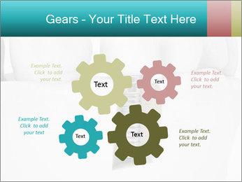 0000077153 PowerPoint Template - Slide 47