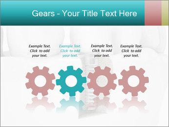 0000077153 PowerPoint Template - Slide 48