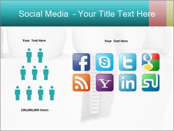 0000077153 PowerPoint Template - Slide 5