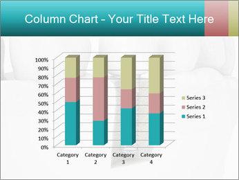 0000077153 PowerPoint Template - Slide 50