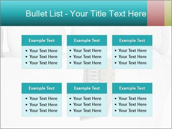 0000077153 PowerPoint Template - Slide 56