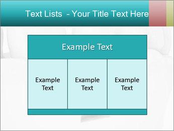 0000077153 PowerPoint Template - Slide 59