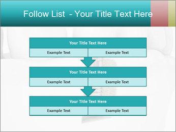 0000077153 PowerPoint Template - Slide 60
