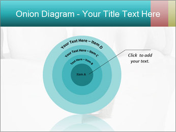 0000077153 PowerPoint Template - Slide 61