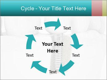 0000077153 PowerPoint Template - Slide 62