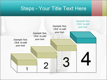 0000077153 PowerPoint Template - Slide 64