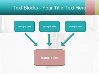 0000077153 PowerPoint Template - Slide 70