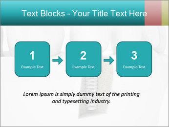 0000077153 PowerPoint Template - Slide 71