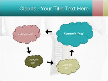 0000077153 PowerPoint Template - Slide 72