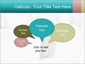 0000077153 PowerPoint Template - Slide 73