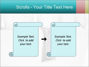 0000077153 PowerPoint Template - Slide 74