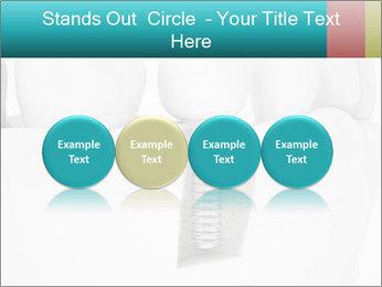 0000077153 PowerPoint Template - Slide 76