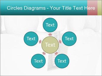 0000077153 PowerPoint Template - Slide 78