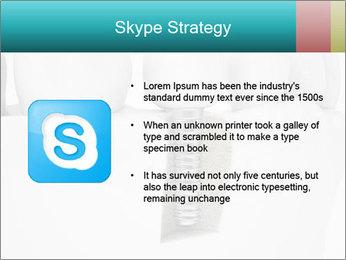 0000077153 PowerPoint Template - Slide 8