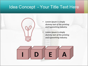 0000077153 PowerPoint Template - Slide 80