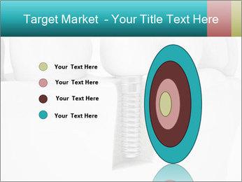 0000077153 PowerPoint Template - Slide 84