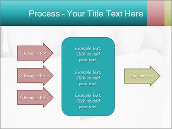 0000077153 PowerPoint Template - Slide 85