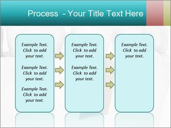 0000077153 PowerPoint Template - Slide 86