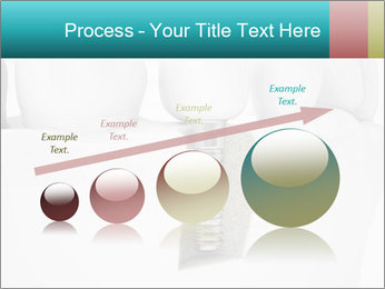 0000077153 PowerPoint Template - Slide 87