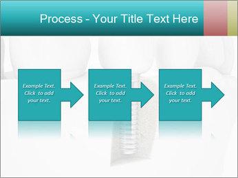 0000077153 PowerPoint Template - Slide 88