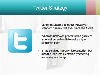0000077153 PowerPoint Template - Slide 9