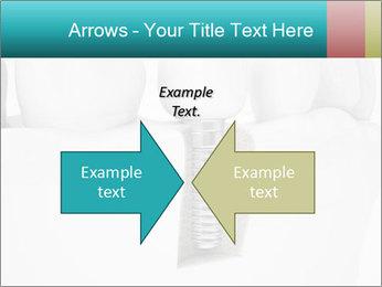 0000077153 PowerPoint Template - Slide 90