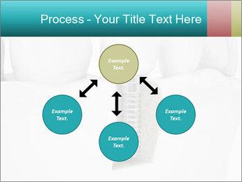 0000077153 PowerPoint Template - Slide 91