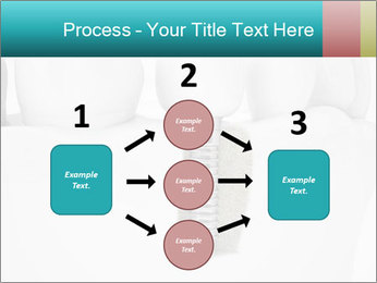 0000077153 PowerPoint Template - Slide 92