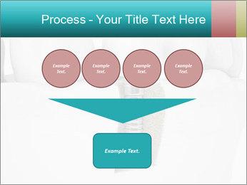 0000077153 PowerPoint Template - Slide 93