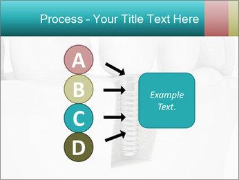 0000077153 PowerPoint Template - Slide 94