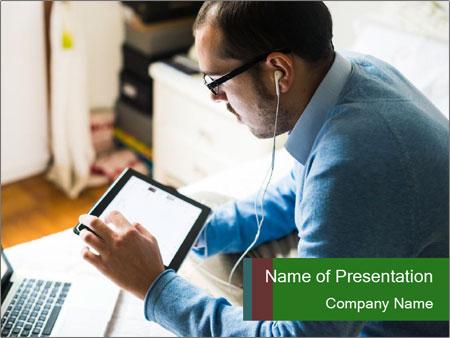 0000077154 PowerPoint Templates