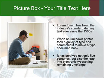0000077154 PowerPoint Template - Slide 13