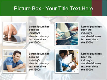 0000077154 PowerPoint Template - Slide 14
